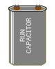 Oval Run                           Capacitor Drawing
