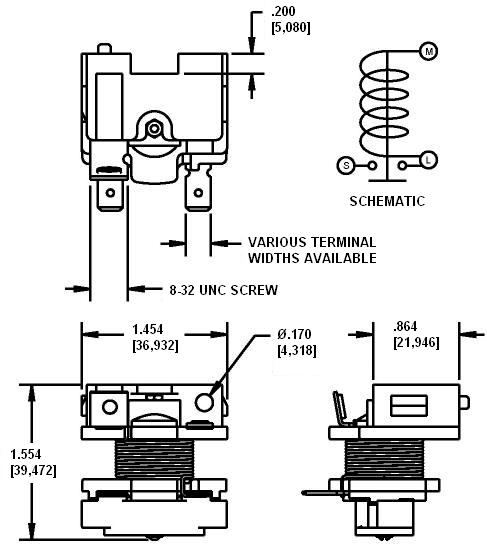 emb101screwschematic emb relays 3arr3 relay wire diagram at readyjetset.co
