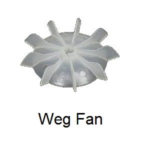 Weg Fan Picture