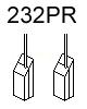 Figure 232PR Drawing