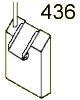 Figure 436 Drawing