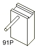 Figure 91P                 Drawing