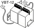 Figure VBT-12 Drawing