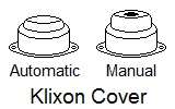 klixonccover klixon motor protectors  at gsmportal.co