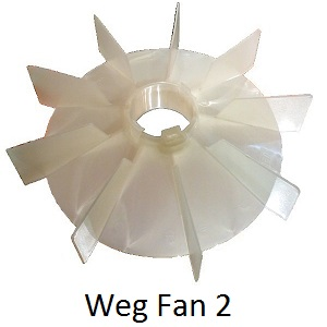 Weg Fan 2 Picture